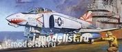 12232 Academy 1/48 McDonnell F-4B Sundowners