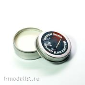 S-109 MiniWarPaint МЫЛО ДЛЯ МЫТЬЯ КИСТЕЙ, 20ГР