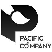 4803 Pacific88 Paint Acrylic Brick Wall
