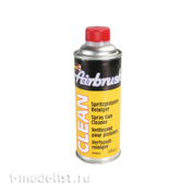 39005N Revell Airbrush Paint Cleaner, 500 ml