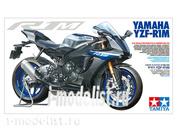 14133 Tamiya 1/12 Yamaha YZF-R1M