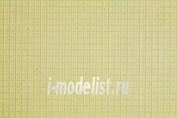 57472 Noch Имитатор мостовой из плитки 30*12 см 3D, цвет бежевый