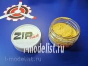 14102 ZIPmaket Текстурная паста