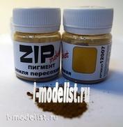 12007 ZIPmaket Dry pigment