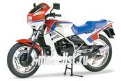 14023 Tamiya 1/12 Honda MVX250F Kit