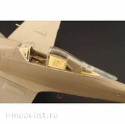BRL72083 Brengun 1/72 Фототравление для FW-190D-11/13