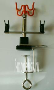 H401 Sparmax Подставка для 4-х аэрографов
