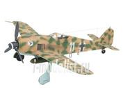 04171 Revell 1/72 Focke Wulf Fw 190F-8 & BV 246