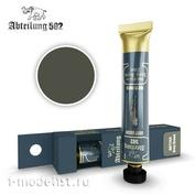 ABT1144 Abteilung Acrylic paint,