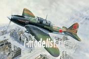 83203 HobbyBoss 1/32 IL-2M Sturmovik
