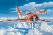 80399 Hobby Boss 1/48 PLAAF JJ-5