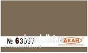 63097 Акан Песочный: камуфляж верхних и боковых поверхностей самолётов: Суххой: 25; 17 м 4 (22); МuГ: 21смт; бис; 23 млд; м; бн; 25 рб;  рбв;  27 Объём: 10 мл.