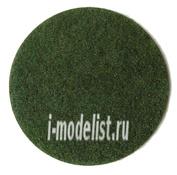 3362 Heki Материалы для диорам Травянистое волокно. Трава на болоте 100 г, 2-3 мм