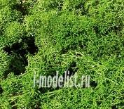 3230 Heki Материалы для диорам Исландский мох, светло-зеленый 250 г