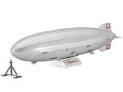 04802 Revell 1/720 Airship Lz 129 Hindenburg