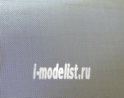 000113 Микродизайн Сеть переплетёнка (латунь, сечение провода 0.1 мм, шаг 0.2 мм)