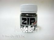 12031 ZIPmaket Dry pigment