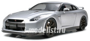 24300 Tamiya 1/24 Nissan GT-R