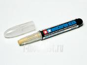 87086 Tamiya Пигмент-карандаш (песок)