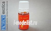 EX-05 Pacific88 Лак Clear Orange