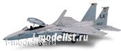 12478 Academy 1/72 F-15E Strike Eagle