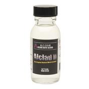 ALC310-60 Alclad II Glossy lacquer (Klear kote Gloss), 60 ml