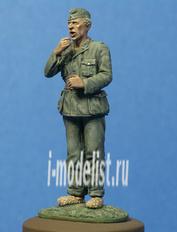 Mcf35026 MasterClub 1/35 Немецкий военнопленный. Ww2