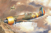 81757 HobbyBoss 1/48 Cамолёт Romanian IAR-80