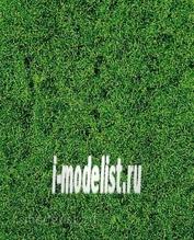 1591 Heki Материалы для диорам DECOVLIES трава луговая трава ярко-зеленая 28x14 см