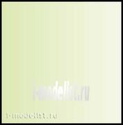 71009 Vallejo Краска акриловая `Model Air` Цвет Утиных Яиц/Duck Egg Green