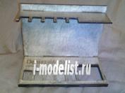 DM-001 Denisssmodels Подставка под инструмент