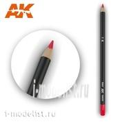 AK10031 AK Interactive Акварельный карандаш