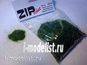 69013 ZIPmaket Трава зеленная весенняя 3 мм