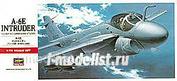 00338 Hasegawa 1/72 A-6E Intruder