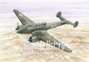 A082 Azur 1/48 Самолет Potez 633B.2
