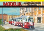 MD28/10 Modelik 1/25 102Na