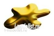 04-ACRE Zvezda Paint acrylic bronze