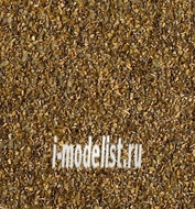 30951 Heki Материалы для диорам Щебенка коричневая (рулон, лист) 75x100 см