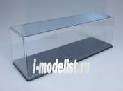 SSM32 AVD Models Большой бокс (32x10.5x10.5 см)