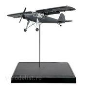 12620x Tamiya Stand for Airplane Fi156C Storch
