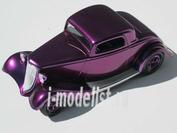 ALC712 Alclad II Paint Purple (CANDY VIOLET), 30ml