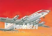 96001 Восточный экспресс 1/96 Лайнер Бристоль 175 «Британия»