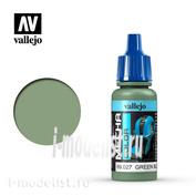 69027 Vallejo acrylic Paint