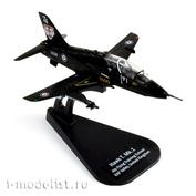 48145 Italeri 1/100 Самолёт Hawk T- MK.1