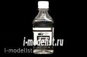 AH2047 Aurora Hobby thinner for enamels and varnishes (volume 250 ml)