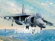 02229 Trumpeter 1/32 AV-8B Harrier II