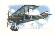 SH48031 Special Hobby 1/48 Biplane Spad VII C. 1