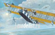 014 Roden 1/72 Felixstowe F.2A (late)
