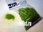 69001 ZIPmaket Трава зеленая выгоревшая 2 мм