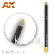 AK10032 Ak Interactive Акварельный карандаш